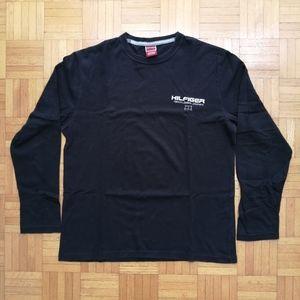 Tommy Hilfiger Red Label Sweatshirt Medium